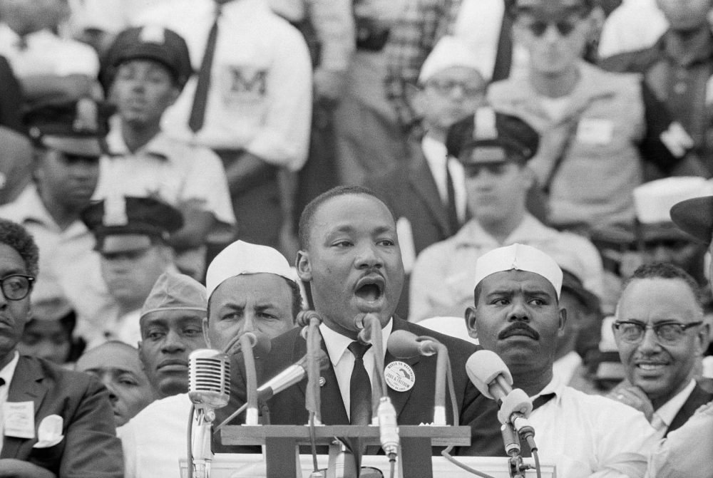 martin-luther-king-i-have-dream
