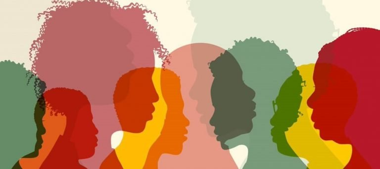 The African and Jewish Diasporas