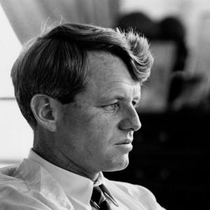 Robert F Kennedy profile picture